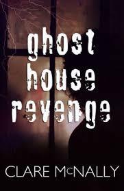 GhostHouseRevenge2