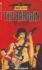 DarkForcesTheBargain