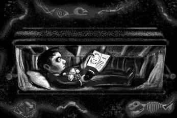 ScaryStoryBook2