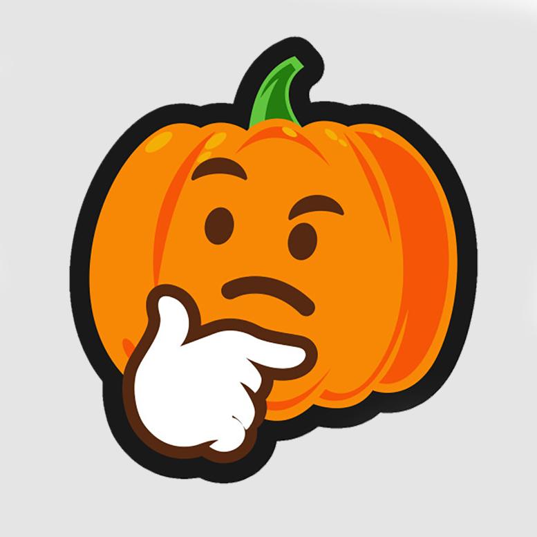 PumpkinThink