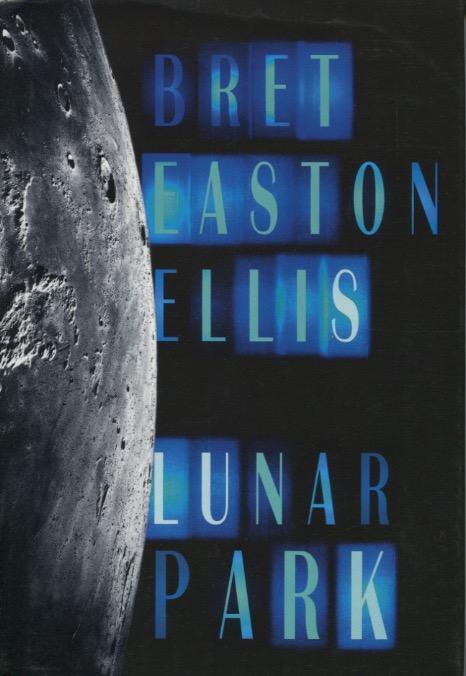 LunarPark