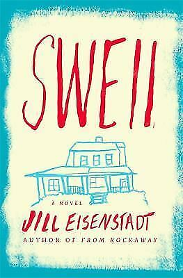 Swell2