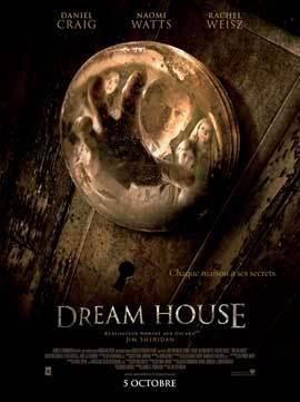 dream_house_movie_poster_2011_1010713214