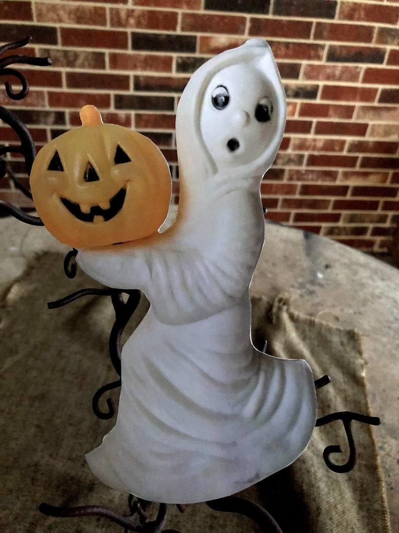 GhostPumpkin